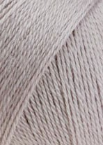 LIGHT PURPLE ROYAL ALPACA MOHAIR SILK