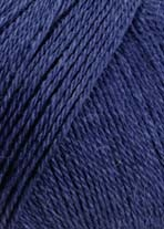 BLUE ROYAL ALPACA MOHAIR SILK