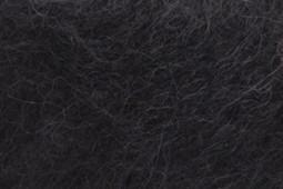 BLACK NANJA
