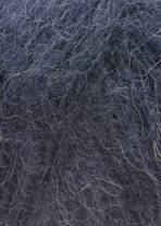 DARK BLUE ALPACA SUPERLIGHT