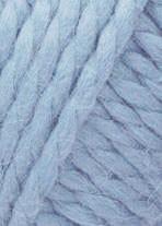 BLUE ANDINA
