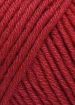 RED MERINO PLUS